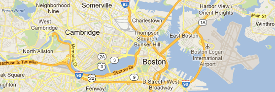 boston_google