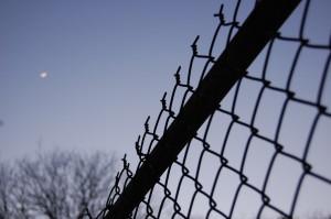 merrimack_fence