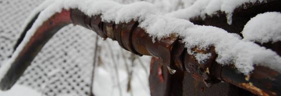 snowstorm_main