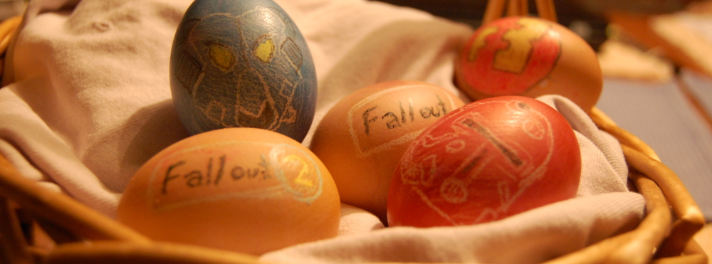 easter_fallout