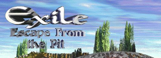 exile_title
