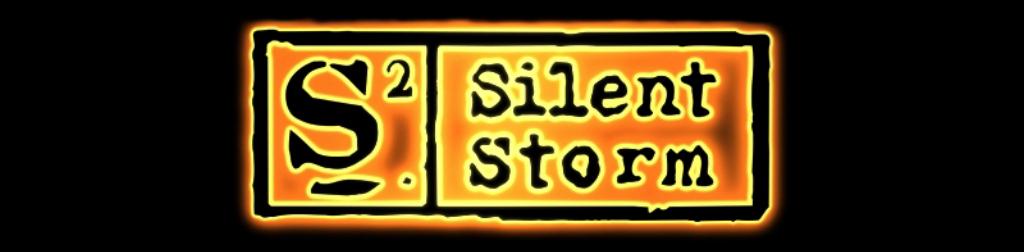 silent_storm_title