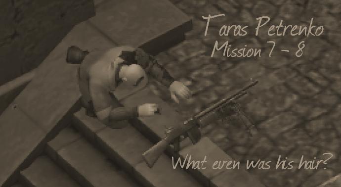 ss_KIA_taras