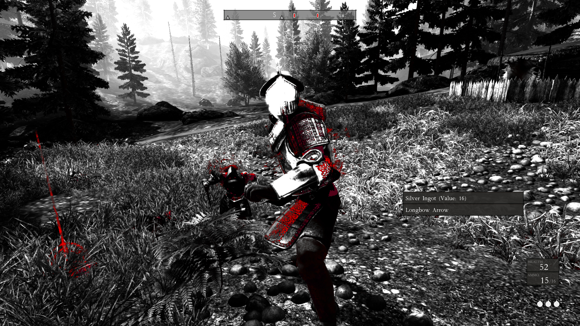 betrayer_22