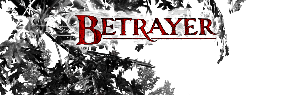 betrayer_title