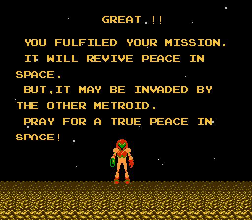metroid_true_peace