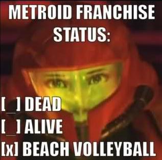 metroid_beach_volleyball