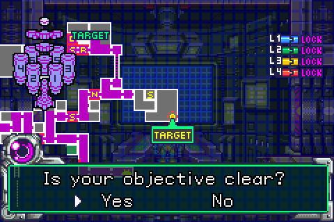 metroid_fusion_objective