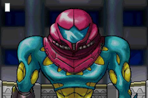 metroid_fusion_suit