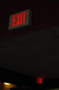 photo101_exit