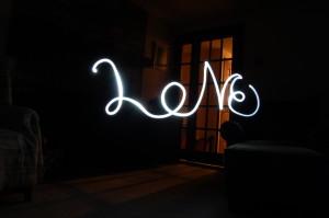 photo101_love