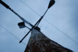 photo101_telephone2