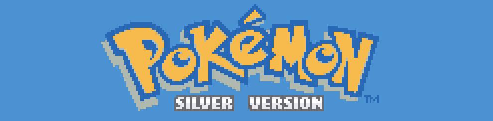 pokemon_title