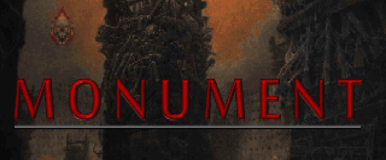 monument_title