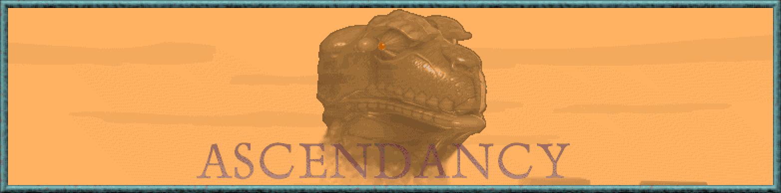ascend_title