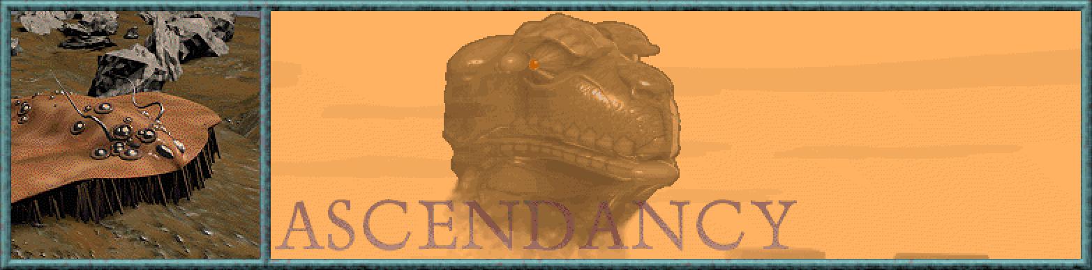 ascend_title4