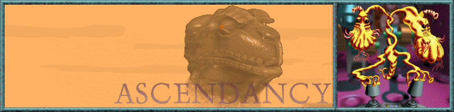 ascend_title5