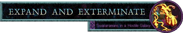 expand_exterminate_title