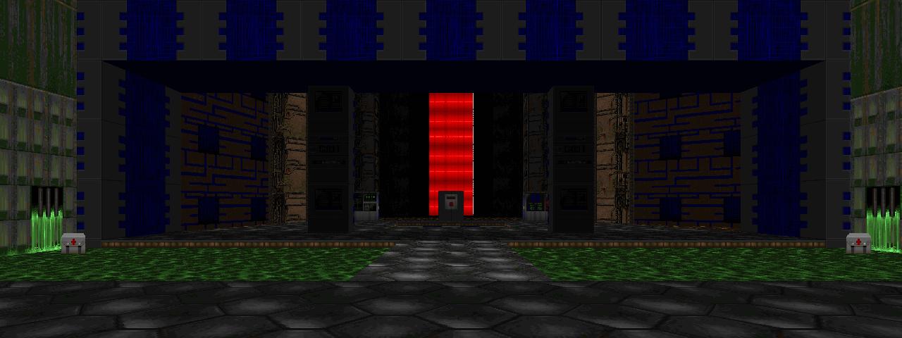 digitaleidoscope – I see the world through videogames